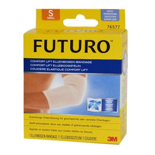 3m futuro Futuro comfort stabilizator stawu łokciowego s x 1szt.