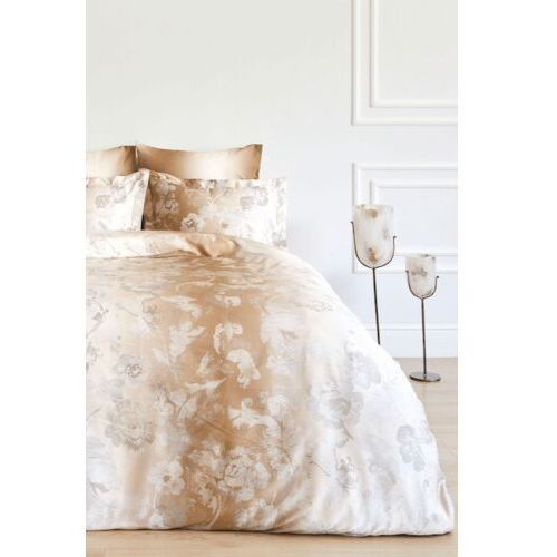 Bawełniana pościel do podwójnego łóżka KALSEDON Zestaw na łóżko dwuosobowe (8698642057036)