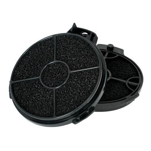 Filtr węglowy do okapów Cooke&Lewis 204 x 36 mm (3663602843115)