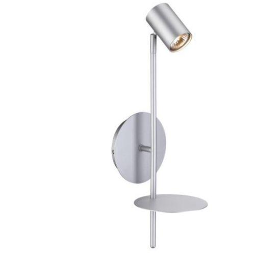 Britop kinkiet/lampa ścienna ROGNA chrom 8820128 (5902166901502)