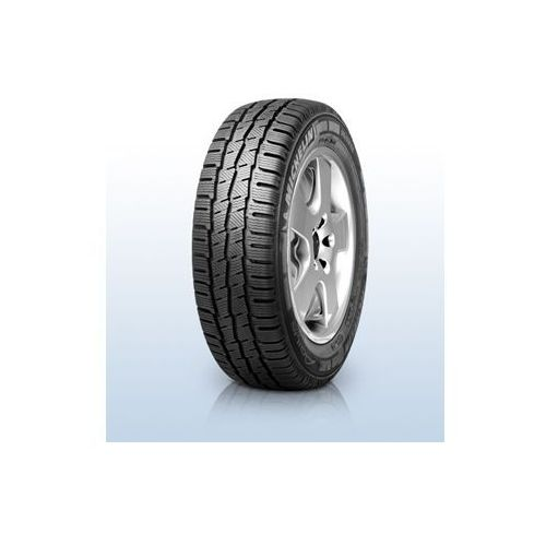 Michelin Agilis Alpin 195/70 R15 98 T