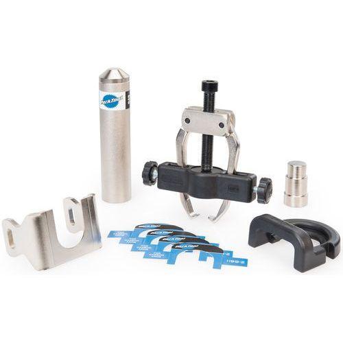 Park tool cbp-8 campa power torque narzędzie do roweru srebrny 2018 narzędzia