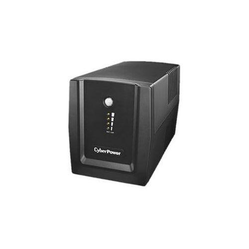 UPS CyberPower UT2200E Darmowy odbiór w 21 miastach! (4712856271980)