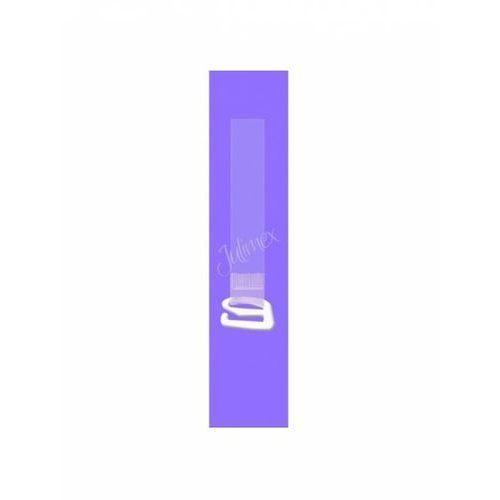 silikonowe rt 102 12mm ramiączka marki Julimex