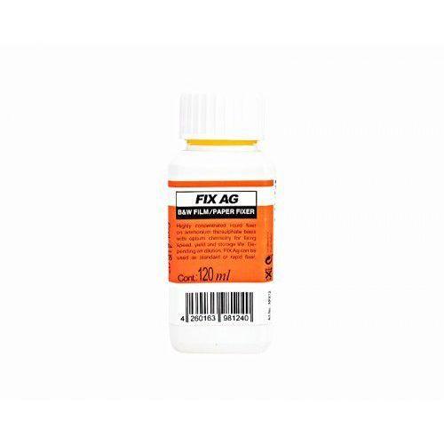 AGFA Utrwalacz Fix Ag 120 ml, APX12