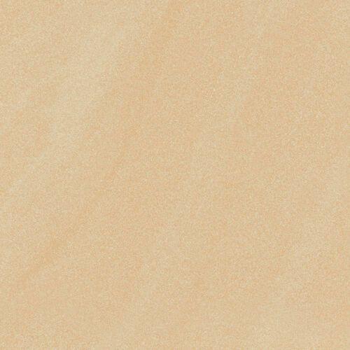 GRES ARKESIA BROWN REKT. MATTstr 59,8 x 59,8 GAT I