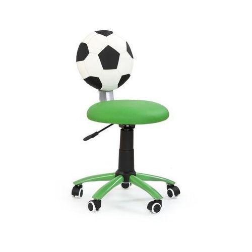 Krzesło gol krzesło marki Halmar