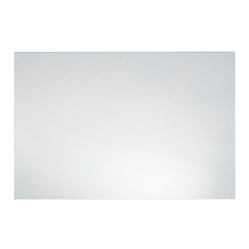 Lustro proste Cooke&Lewis Dunnet 90 x 60 cm, LU/0/4/900/600/C/S