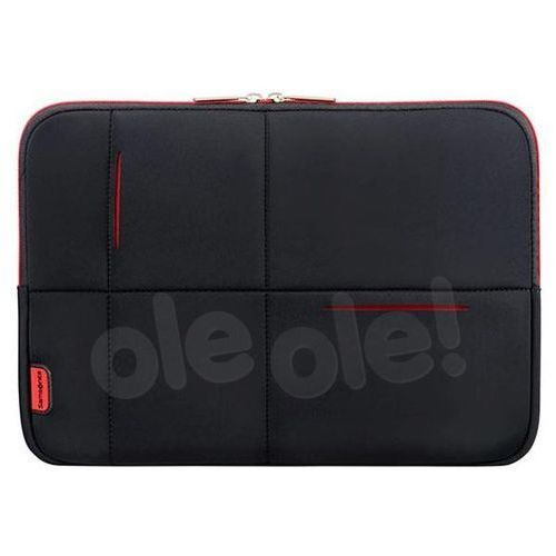 Etui na notebooka airglow sleeves (01576900000) darmowy odbiór w 19 miastach! marki Samsonite