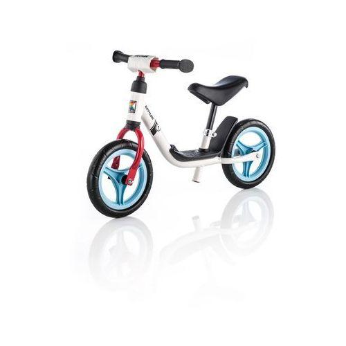 "Kettler Rowerek biegowy Run 10"" Boy, T04065-0040"