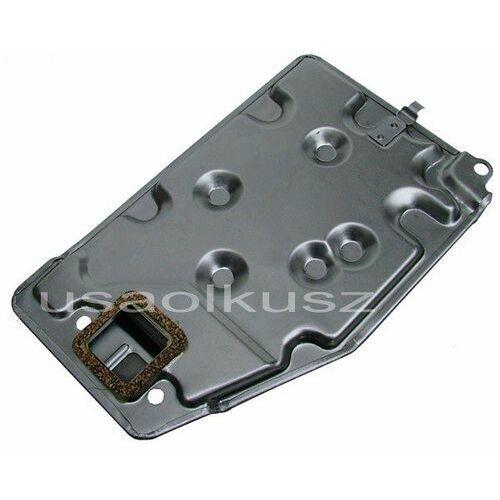 Allomatic Filtr oleju automatycznej skrzyni biegów a450 lexus es300 1994-2003