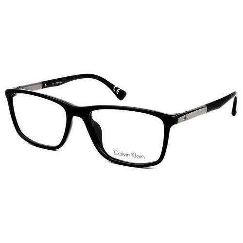 Okulary Korekcyjne CK 5864 001