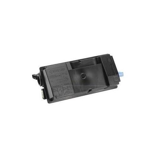 Kyocera toner Black TK-3160, TK3160, 1T02T90NL0, TK-3160