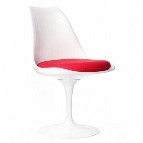 Krzesło TULIPAN inspiracja proj. Tulip Chair, tul D2