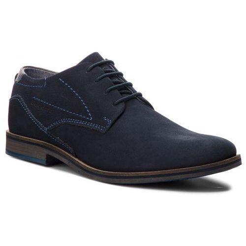 Półbuty - 312-17304-1500-4100 dark blue 56e098913b