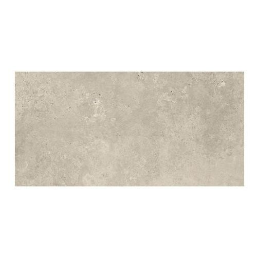 Gres Candy Cersanit 59,8 x 119,8 cm kremowy 1,43 m2, TGGR1009259008
