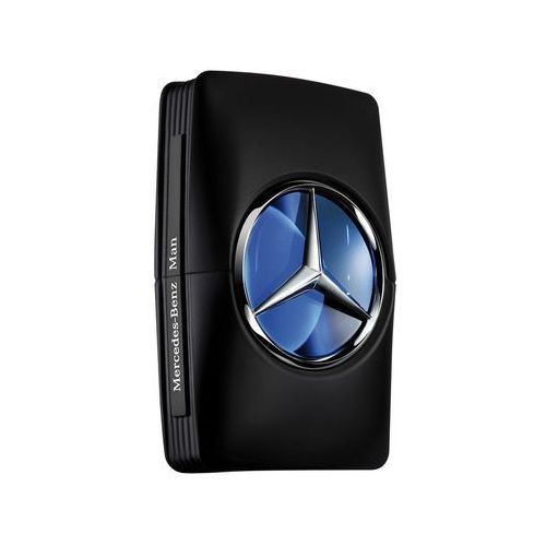 Mercedes-Benz Mercedes Benz Men 50ml EdT