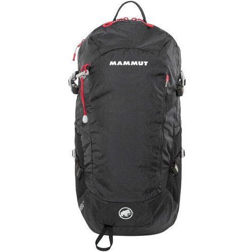 lithium speed 15l plecak black marki Mammut