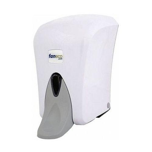 Faneco dozownik mydła w płynie POP 1 l