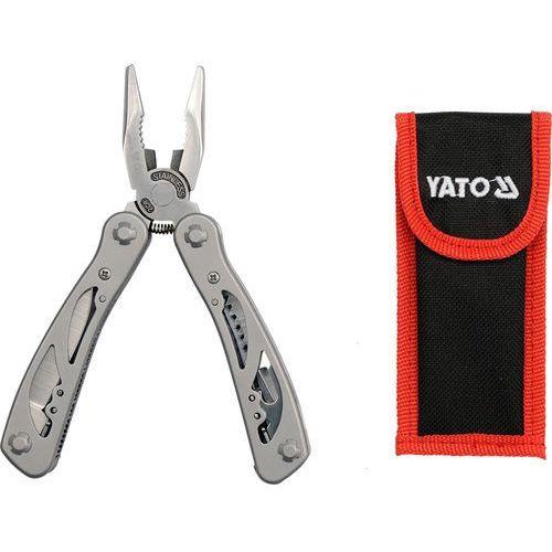 Narzędzie wielofunkcyjne YATO YT-76043, YT-76043