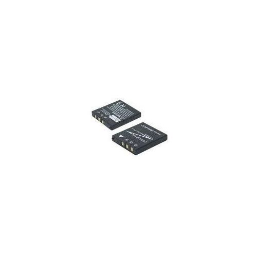 Batimex Bateria panasonic cga-s004 710mah li-ion 3.7v