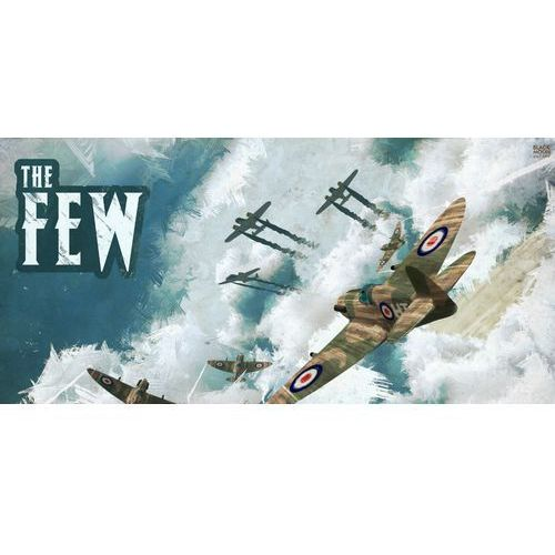 The Few (PC)
