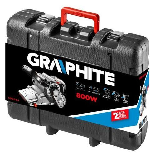 Graphite 59G394