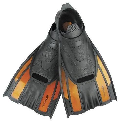 Spokey Płetwy sarritor (rozmiar 39-40) + zamów z dostawą w poniedziałek!