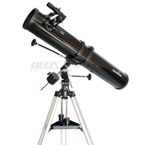 Sky-watcher  (synta) bk1149eq1