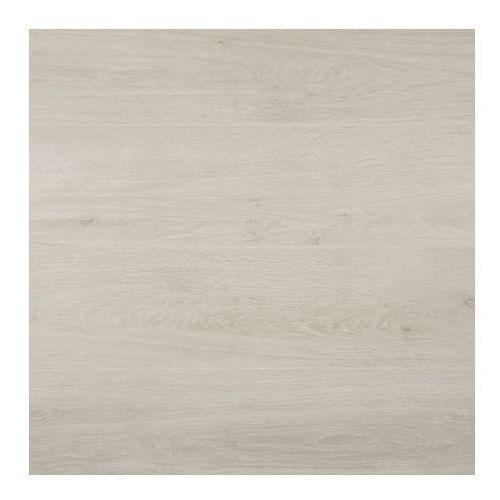 Colours Panele podłogowe barkly natural ac4 1,996 m2 (3663602997771)