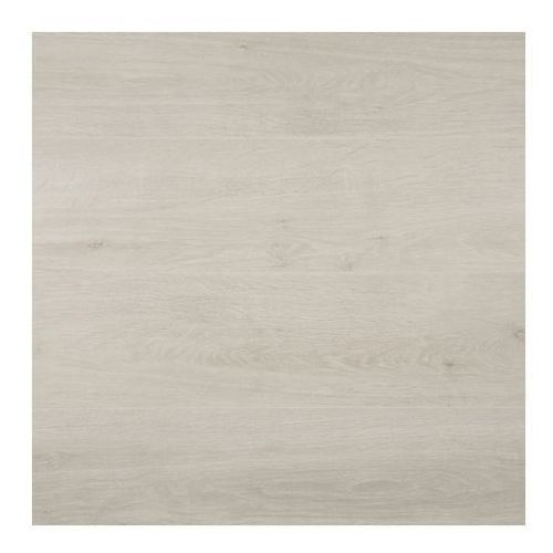 Panele podłogowe barkly natural ac4 1,996 m2 marki Colours