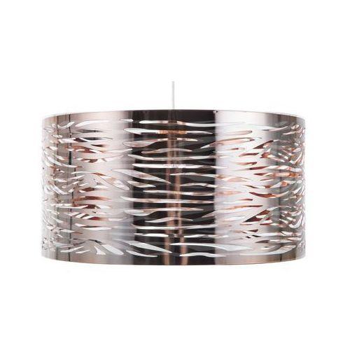 Lampa wisząca miedziana TORNO (4260586356038)