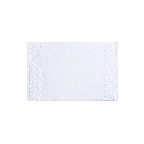Ręcznik PARIS 30 x 50 cm biały VOSSEN