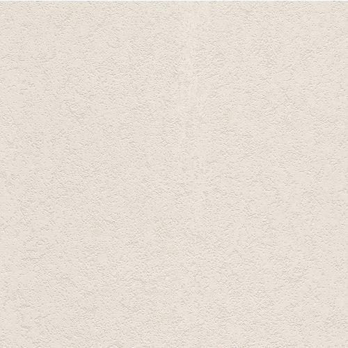 816228 tapeta aqua deco 2015 marki Rasch