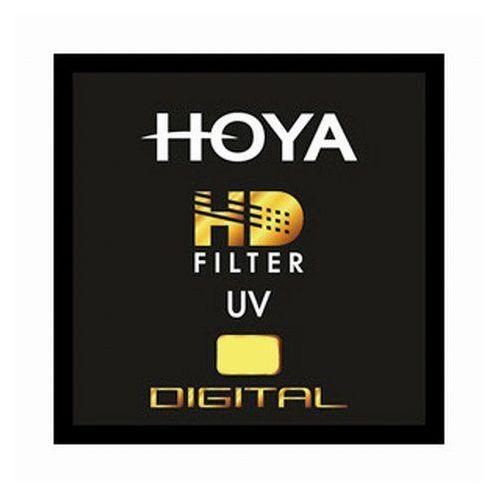 filtr hoya uv (0) hd 77 mm - bez zakładania konta - ekspresowe zakupy! marki Hoya
