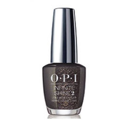 Opi infinite shine top the package with a beau lakier do paznokci (hr-j50)