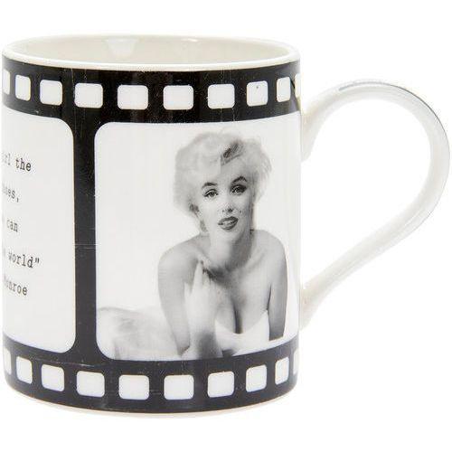 Kubek - Marilyn Monroe
