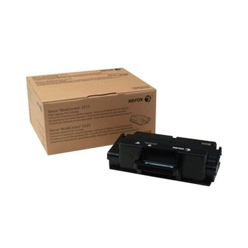 Toner oryginalny 3315/3325 5k (106r02310) (czarny) - darmowa dostawa w 24h marki Xerox