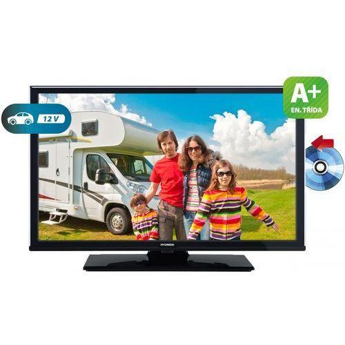 TV LED Hyundai HL20351