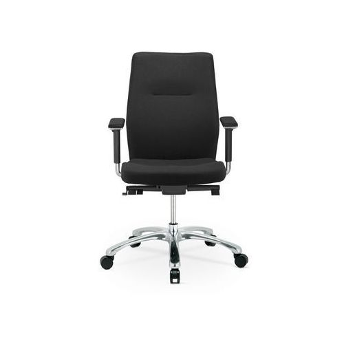 Fotel biurowy orlando up xxl z mech. esp marki Nowy styl