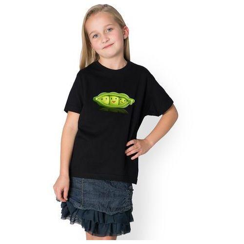 Megakoszulki Koszulka dziecięca peas