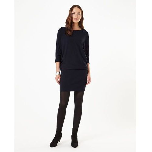 Phase Eight Becca Batwing Dress (5038775993291)