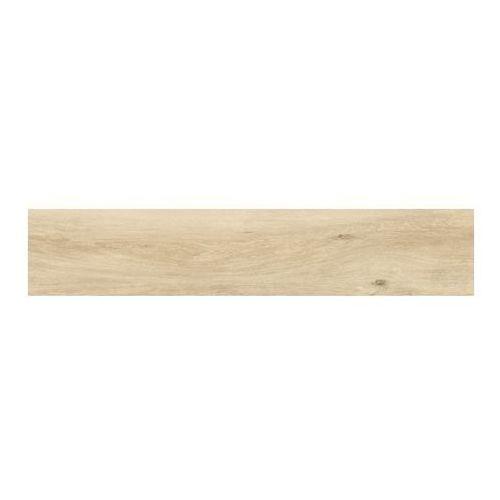 Gres Atelier Halcon 23,3 x 120 cm natural 1,68 m2 (8429178095878)