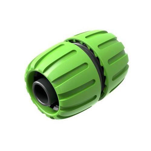 "Reparator 19 mm (3/4"") plastikowy GEOLIA (3276000412588)"