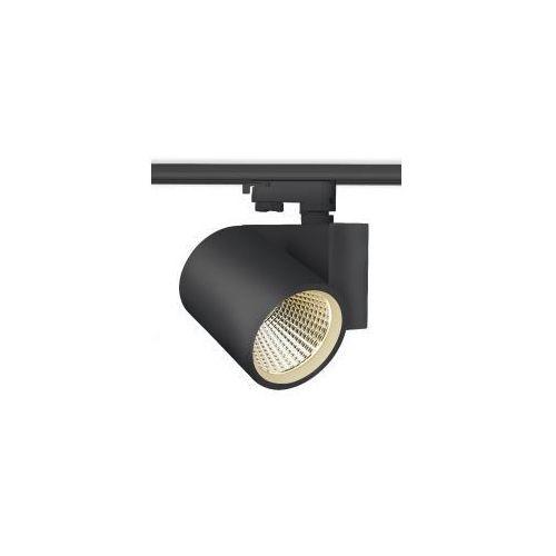 SPOTLIGHT SP1 OPRAWA DO SZYNOPRZEWODU LED SP1-18W-827 OXYLED, 68 / SP1-18W-827