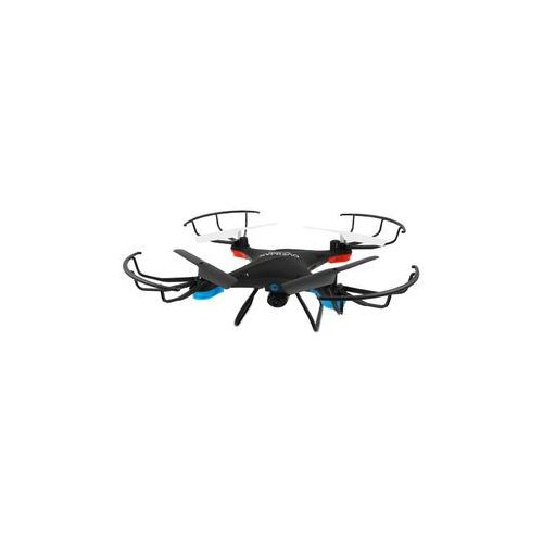 Dron Overmax X-Bee Drone 3.1 PLUS (5901752369689)