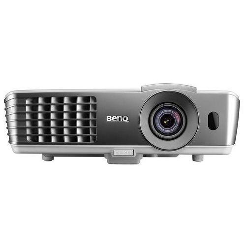 Projektor BenQ W1070+W