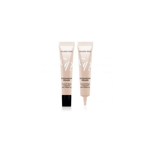 Golden Rose Eyeshadow Primer, baza pod cienie do powiek