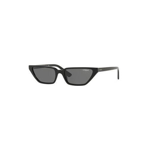- okulary by gigi hadid vo5235s marki Vogue eyewear
