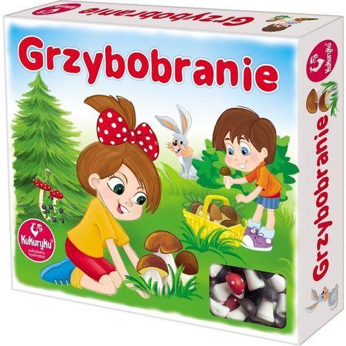 Gra Grzybobranie, AM_5901738563346